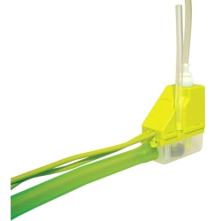 Aspen Maxi Lime Replacement Pack (Pump Only) Mini Pump
