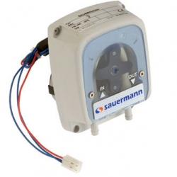 Sauermann Replacement Peristaltic Head