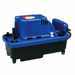 Little Giant VCMX-20S NXTGen Tank Pump
