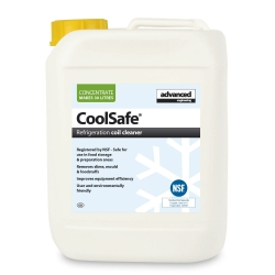 CoolSafe RTU 5L
