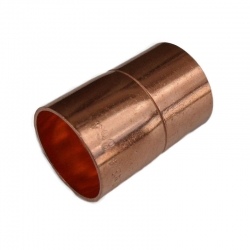 1.1/8 Inch Coupling Socket