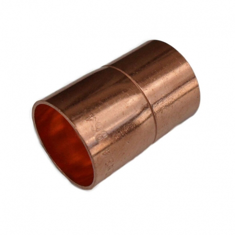 1.3/8 Inch Coupling Socket