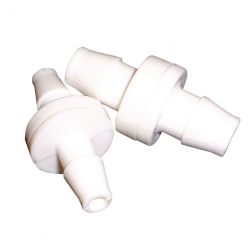 "Aspen Xtra Non Return Valves 3/8"" (5)"