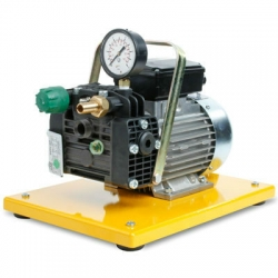 Advanced Engineering HydroPump 110v