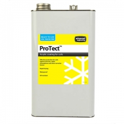 Advanced Engineering ProTect 5L