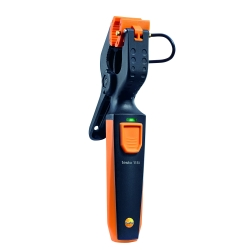 Testo 115i Smart Probe Clamp Thermometer