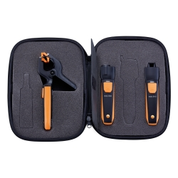 Testo Smart Probe Heating Set
