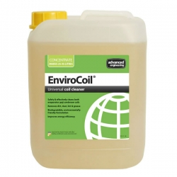 Advanced Engineering EnviroCoil 5L