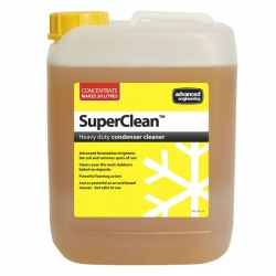 Advanced Engineering SuperClean 5L