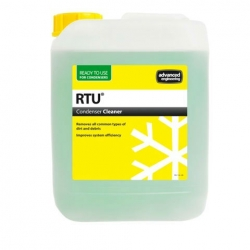 Advanced Engineering RTU Condenser Cleaner 5L