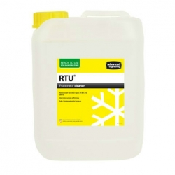 Advanced Engineering RTU Evaporator Cleaner 20L