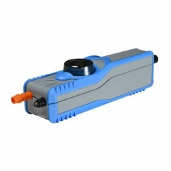 BlueDiamond MicroBlue - White Ducting - FSA Pack Mini Pump
