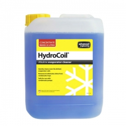 Advanced Engineering HydroCoil 5L