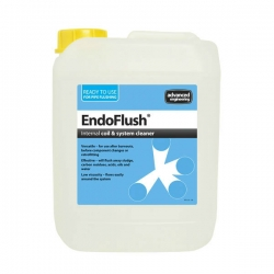 Advanced Engineering EndoFlush 20L
