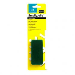 Advanced Engineering SmellyJelly Size 1 Herbal