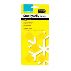 Advanced Engineering SmellyJelly Mini's Citrus