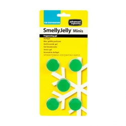 Advanced Engineering SmellyJelly Mini's Herbal
