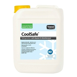 Advanced Engineering CoolSafe 5L