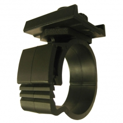 "Aspen Xtra 1/2"" Channel Clips 41MM (10)"