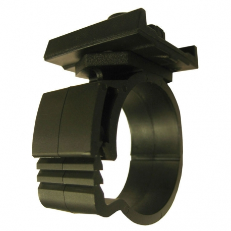 "Aspen Xtra 1-1/8"" Channel Clips 41MM (10)"